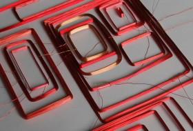 2010深圳国际线圈工业、绝缘材料、漆包线展览会