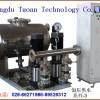 成都万贯金府变频供水设备ZVF300-G0R4T2