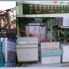 四川设备改造MD320NT2.2GB N310-2003-H
