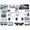 成都PLC软件6ES7 214-2BD23-0xB8 CPU