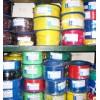 东莞高价求购废电线电缆,废光亮铜,废马达铜,废铝,废锌渣