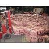 天津常年优惠供应1#电解铜、阴极铜、铜板
