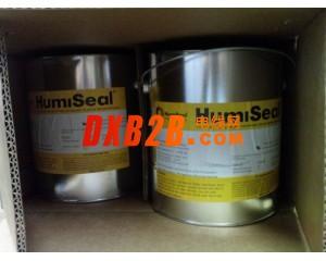 防潮绝缘胶Humiseal 1C49