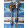 虹德供应HD-WZPOK-235冷干机专用温度变送器