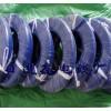 专业生产UL3239耐高电压电线,复印机内部专用连接线