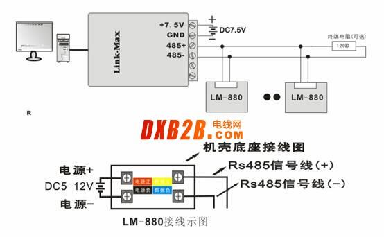 电路 电路图 电子 设计 素材 原理图 554_342