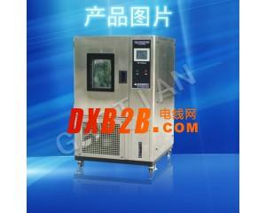 湖南长沙恒定湿热试验箱(GT-TH系列)