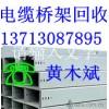 惠州废旧电线电缆回收|惠州市供电局库存电线电缆回收