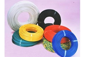 国内电线电缆市场发展动向