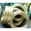 供应C2680高纯黄铜线,C2680黄铜线价格