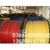 ZR-NH-VV,YJV22电力电缆,阻燃电缆,耐火电缆价格