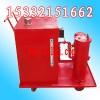 JYD-z系列自带油箱式滤油机