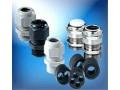 德国JACOB 尼龙电缆接头产品资料