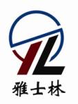 北京雅士林试验设备有限公司上海分公司