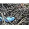 深圳废电线回收,深圳电线电缆回收,废漆包线,裸线铜回收