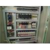 专业为机械设备提供plc编程