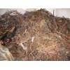 深圳废电线电缆回收,磷铜,裸线铜,光亮铜,铝线回收