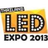 2014泰国国际LED照明、技術暨应用大展