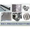 Inconel 601无缝管,Inconel601钢管