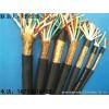 武夷山4*6分4*1.5橡套分支电缆MY电缆380V