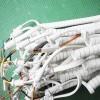 白色弹弓线 4芯弹弓线批发 黑,红色弹弓线 品质优良