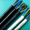 户外型胶线 电源线橡胶线 橡套电缆