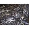 佛山废铝回收,大沥收购废铝,南海回收废铝合金