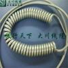 2芯弹簧线