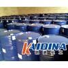 导热油清洗剂_导热油炉清洗剂_凯迪化工KD-L312批发