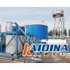 导热油炉清洗剂_导热油在线清洗剂_凯迪化工KD-L212批发