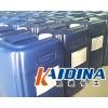 原油清洗剂_原油沥青清洗剂_凯迪化工KD-L315价格优惠