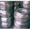 供应5083-T6铝线 7005氧化铝线 LY12铝扁线