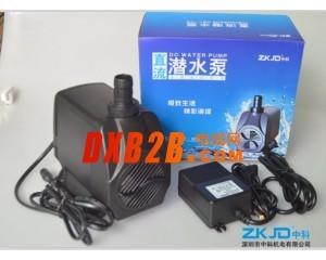 上海/供应上海自制鱼缸水泵鱼缸抽水泵自制鱼缸过滤器