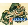 空压机清洗剂_空压机在线清洗剂_凯迪化工KD-L803成本低
