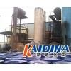 导热油锅炉清洗_导热油清洗剂_凯迪化工KD-L212价格优惠