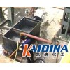 导热油炉清洗服务