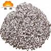 晨美灰色母粒制造商/PBT热塑性色母/工业电器行业/环保色母