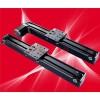 BOH50线性模组,直线模组工厂,线性模组,滚珠丝杆
