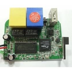 深圳哪里供应的AP模块无线路由器WIFI更好|专业的WIFI模组