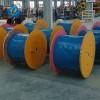 安徽江南电缆厂家供应 MZ 矿用电钻电缆 绝缘阻燃橡套电缆