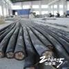集美收购旧电缆线厂家