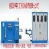 网线设备 网络线设备 网线设备厂 网线机械厂