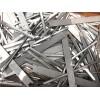 寮步铝合金回收,大朗废铝回收