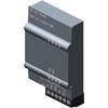 西门子代理6ES72233BD300xB0