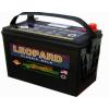 西安美洲豹UPS蓄电池,西安UPS蓄电池美洲豹蓄电池