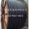 广州萝岗电缆线回收公司