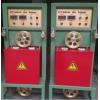 电线预热器 铜线预热器 预热器 工频预热器