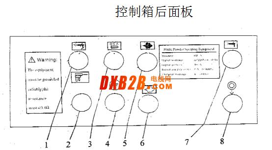 电路 电路图 电子 原理图 554_305