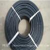 专业生产低压夹布胶管 耐磨胶管 输水胶管 品质保障