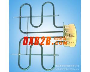 佛山桑拿专用电热管,抢手的桑拿专用电热管在肇庆哪里可以买到